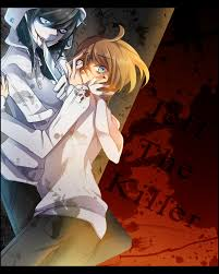 Hit The Floor Fanfiction - no escape jeff the killer x reader pt 1 by nightmaremoon117 on