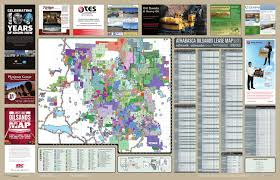 Map Of Fort Mcmurray Athabasca Oilsands Lease Map September 2011 By Jwn Trusted