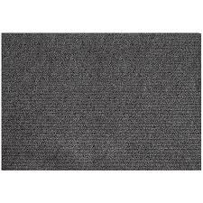 Rona Area Rugs Dazzling Rona Carpets Carpet Rona Rugs Inspiring