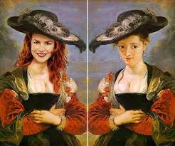 the most famous paintings hollywood on canvas world s most famous paintings are given