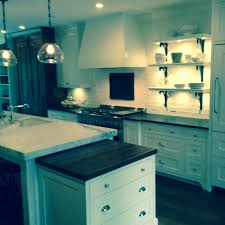 different countertops gcw resources recent project incorporating 2 different