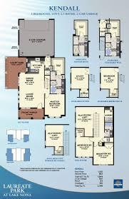 lake nona floor plans homes zone