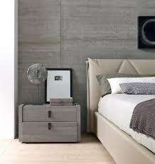 ideas grey bedroom furniture regarding flawless hutch buxton