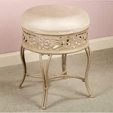 bathroom vanity stools for bathrooms desigining home interior