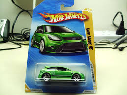ford focus rs wiki image ford focus rs jpg wheels wiki fandom powered by wikia