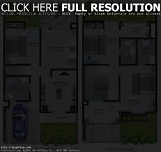 House Layouts Modern Contemporary House Plans Image On Fabulous Modern House