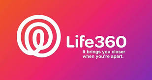 life360 android life360 family locator app apk free for iphone android