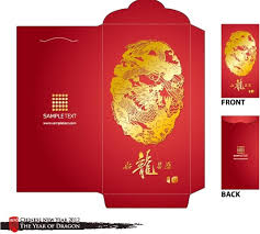 vector box packaging templates free vector download 15 753 free