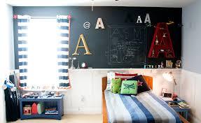 Kids Football Room by Boys Bedroom Ideas The Polkadot Chair