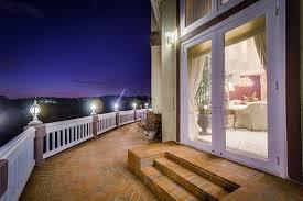 california real estate for sale christie u0027s international real estate