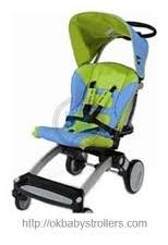 abc design take baby strollers abc design description prices photos where to