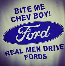 ford com login drive fords country at 3 ford ford