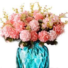 compare prices on decorative flower arrangement online shopping
