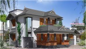 Kerala Home Design Kottayam Tradition Mix Kerala Villa In 1950 Sq Feet Kerala Home Design