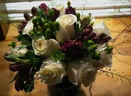 flowers delivery nyc same day flowers nyc lovely same day flower delivery nyc new york