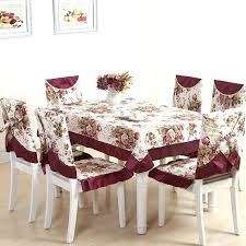 dining table chair covers table chairs covers chair cover rentals st wedding reception dining
