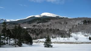 gorham nh northern white mountains nh hotels mt washington