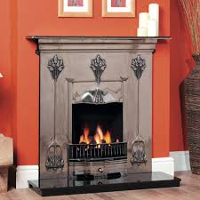 images about hearth on pinterest fireplaces colonial and stone