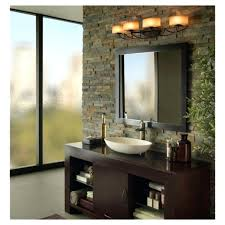 best light bulbs for bathroom with no windows energy efficient light bulbs bathroom vanity best lighting selling