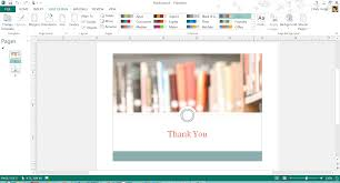 celebrate s day with microsoft office templates