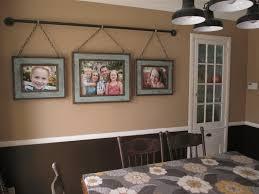 kruse u0027s workshop iron pipe family photo display