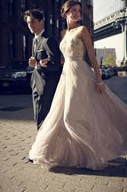 wedding dresses 500 smokin hot wedding dresses 500 a practical wedding a
