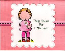 Birthday Card Invitation Ideas Card Invitation Design Ideas Birthday Cards For Little Girls Cute