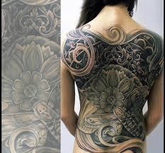 64 best atlanta tattoo images on pinterest atlanta tattoo