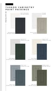popular kitchen cabinet colors sherwin williams my favorite paint colors for kitchen cabinetry room for