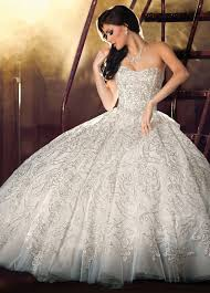 wedding dresses houston wedding dresses houston affordable tx in maternity