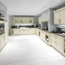 confo cuisine toutes nos cuisines conforama sur mesure montées ou cuisines budget