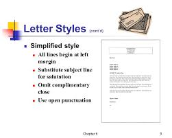 literary analysis research paper rubric cover letter sample