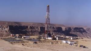 Minyak Qatar krisis yaman menaikkan harga minyak dunia migasnesia