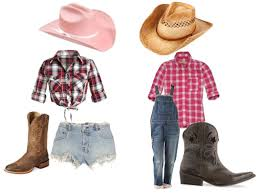 Halloween Costumes Cowgirl Woman 10 Thrifty Affordable Costume Ideas Costumes Halloween