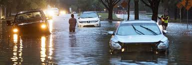 what flood insurance does and does not cover consumer reports