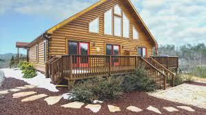 interior design log homes interior designs decorating ideas