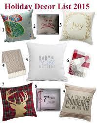 Home Goods Decorative Pillows by Tj Maxx Christmas Throw Pillows Pillow Decoration
