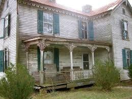 inside old farm houses bass farmhouse home plans u0026 blueprints