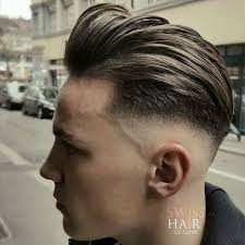 gentlemens hair styles 15 best 20 men s hairstyles to try in 2017 images on pinterest