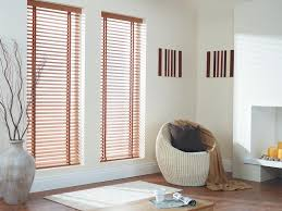 decor faux with valance wooden blinds for windows best wooden