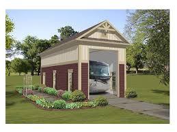 82 best rv garage plans images on pinterest rv garage plans