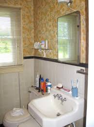 beautiful small bathroom ideas more beautiful bathroom makeovers from hgtv fans hgtv