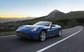 Ferrari F12 4x4 - ferrari california wallpapers ferrari california wallpapers qok