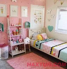 Bedroom  Affordable Living Room Furniture Queen Bedroom Furniture - White leather queen bedroom set
