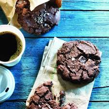tacofino u0027s chocolate diablo cookie recipe chatelaine com