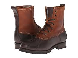 womens boots sale s boots on sale 150