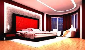 Master Bedrooms Designs 2015 Bedroom Remarkable Interior Design Master Bedroom Ideas Designs