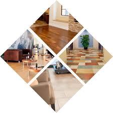 richardet floor covering