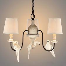 compare prices on chandelier bedroom lamp online shopping buy low
