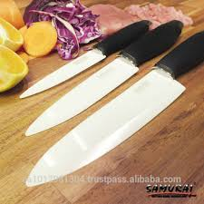 ceramic kitchen knives sales kitchen kitchenware luxury ceramic knife buy ceramic